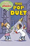 The Pop Duet, Ticktock, 1848987676