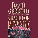 A Rage for Revenge: The War Against the Chtorr, Book 3 | David Gerrold