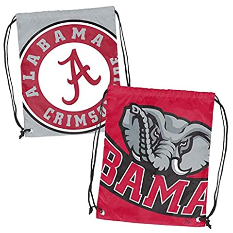 NCAA Alabama Cruise String Pack