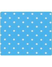 ufengke Anti-Collision Wall Sticker DIY Self-Adhesive PE Foam Wall Decor for Nursery Bedroom Living Room