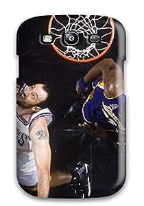 1615694K635037300 sacramento kings nba basketball (16) NBA Sports & Colleges colorful Samsung Galaxy S3 cases hjbrhga1544