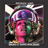 Bruits Et Temps Analogues by Vian, Patrick (2013-05-14)