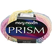 Mary Maxim - Prism Yarn