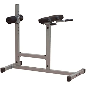 Powerline Hyperextension