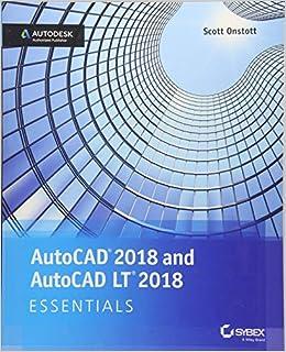 buy autocad 2018 full version