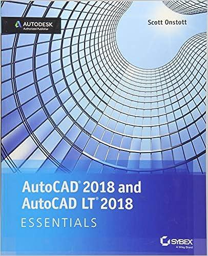 AutoCAD 2018 Purchase