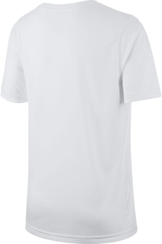 Nike Camiseta Roger Federer Junior Niño Australian Open 2018, 10 ...