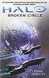Broken Circle (HALO)