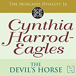 Dynasty 16: The Devil's Horse