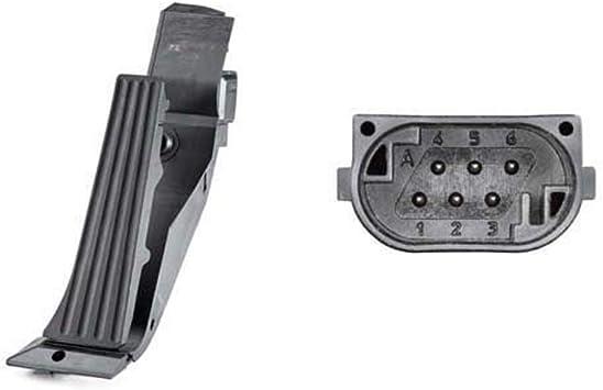 HELLA Sensor Fahrpedalstellung 6PV 010 946-331