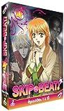 Skip Beat ! - Partie 1 - Edition VOSTFR