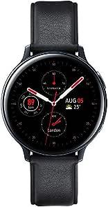 Samsung - Reloj para Galaxy Watch Active 2, versión francesa: Amazon.es: Electrónica