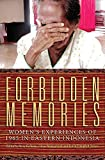 Forbidden Memories