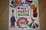My Party Book