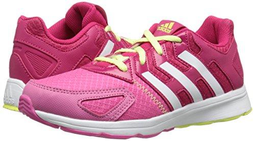 Vivid Uomo Da white K pink Berry Bambini faito Adidas Az Y6qaYZ