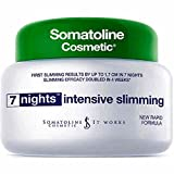 Somatoline Cosmetic Intensive Night Slimming, 400ml