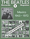Best CreateSpace Independent Publishing Platform Of 1965 Musics - The Beatles Records Magazine - No. 8 Review