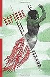 Rapture: A Novel (Russian Library)