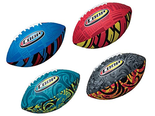 coop-hydro-football-colors-and-styles-may-vary