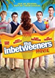 Inbetweeners [DVD] [2011] [Region 1] [US Import] [NTSC]