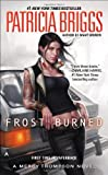 """Frost Burned (Mercy Thompson)"" av Patricia Briggs"
