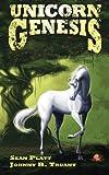 img - for Unicorn Genesis (Unicorn Western) (Volume 2) book / textbook / text book