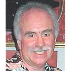 M. Blaine Smith