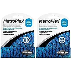 SEACHEM LABORATORIES INC METROPLEX (10 Grams)