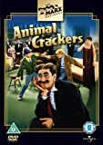 The Marx Brothers: Animal Crackers [DVD]