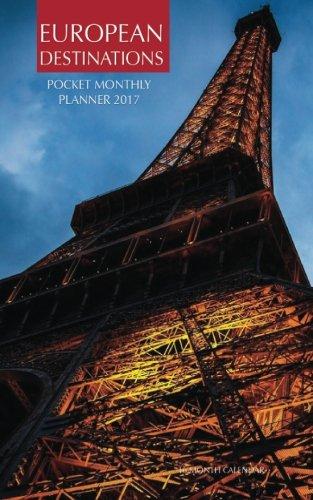 I 3 Pilastri del Successo On line: Come ho creato la mia attività sul web. (Italian Edition) ePub fb2 book
