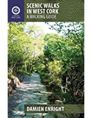 Scenic Walks in West Cork: A Walking Guide
