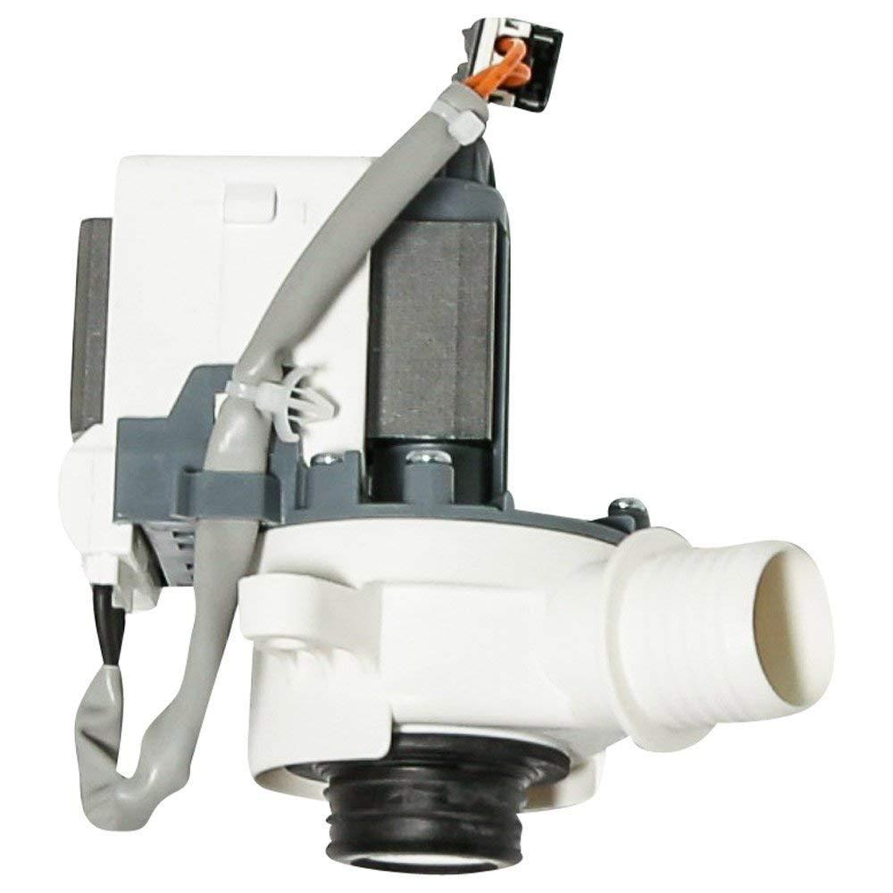 OEM GE Pump WH23X24178