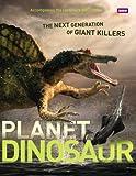Planet Dinosaur (Natural History)