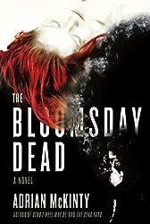 The Bloomsday Dead: A Novel (Michael Forsythe Book 3)