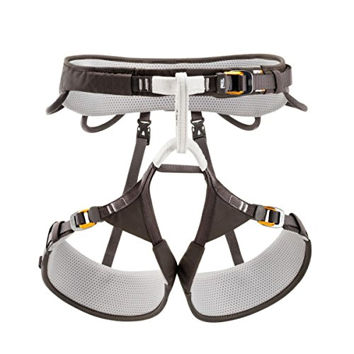 petzl aquila harness - 1