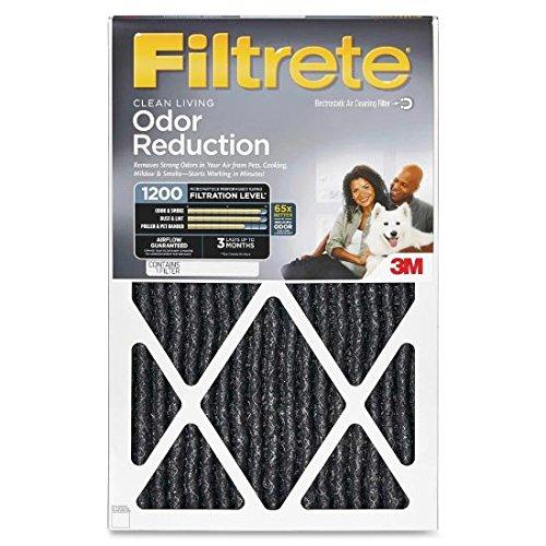 3m filter 14 25 - 8