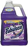 Fabuloso Lavender Multi-Purpose Cleaner, 128 fl oz