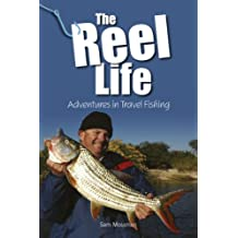 The Reel Life