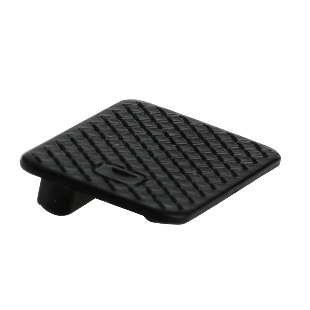 Feamos Replacement USB Side Door Dust Plug Cover Case Repair Part for GoPro Hero 3 3+ 4 Black by Feamos (Image #4)