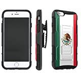 %5BSkinGuardz%5D Case for iPhone 6 %2F 6
