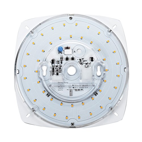 277 Volt Commercial Pendant Lighting