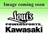 Kawasaki 1995-2003 Lakota 300 Sport Carb Carburetor Assembly 15003-1745 New OEM