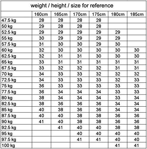 Pantaloni Abbigliamento Casual Adelina Sottili Jeans Metallo Nummer4 Diagonali Denim Uomo Da Slim Elasticizzato In 8AZqX8