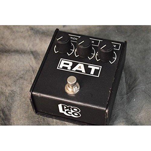 Pro co/RAT2 B07CSLLPG4
