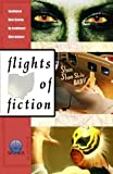 img - for Flights of Fiction by Michael Martin (2013-04-06) book / textbook / text book