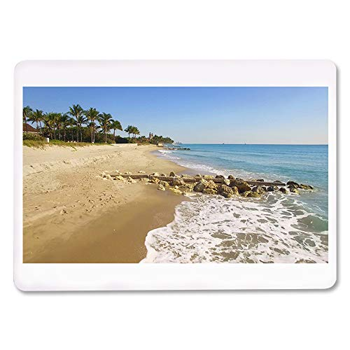 Buy beach resorts east coast