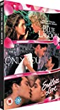 Blue Lagoon/Only You/Endless Love [Import anglais]