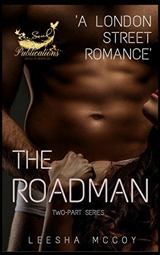 The Roadman (A London Street Romance Book 1)