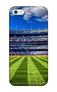 Nannette J. Arroyo's Shop New Style 1550271K806992774 new york yankees MLB Sports & Colleges best iPhone 5/5s cases