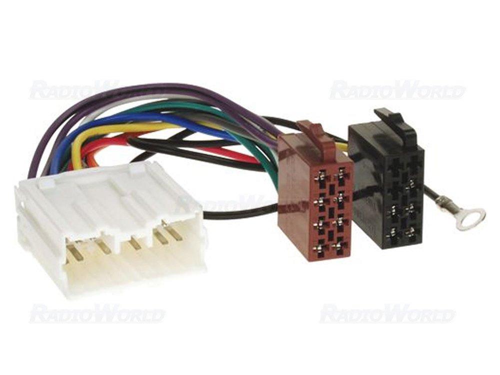 mitsubishi wiring harness connectors data wiring diagram GM Wiring Harness Connectors